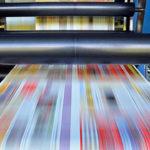 Más pasos en el proceso de impresión
