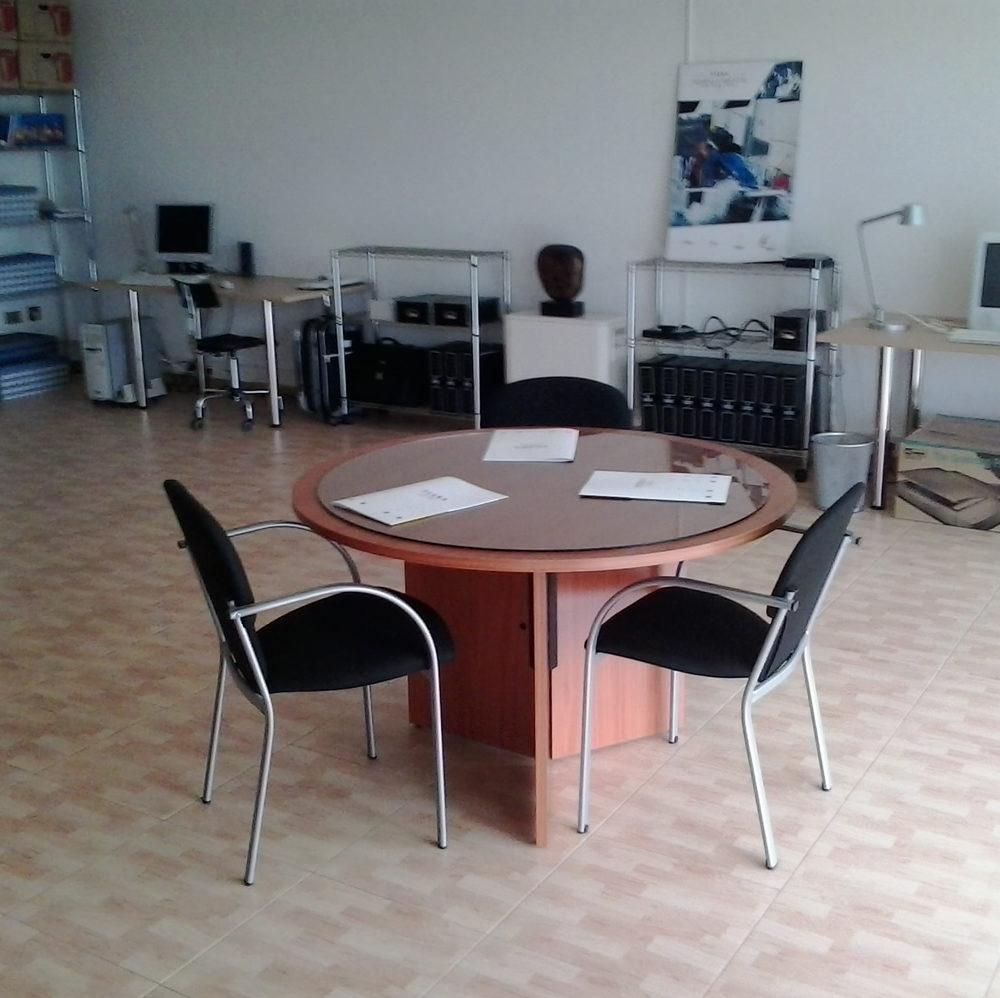 Oficina 4