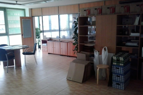 Oficina 6