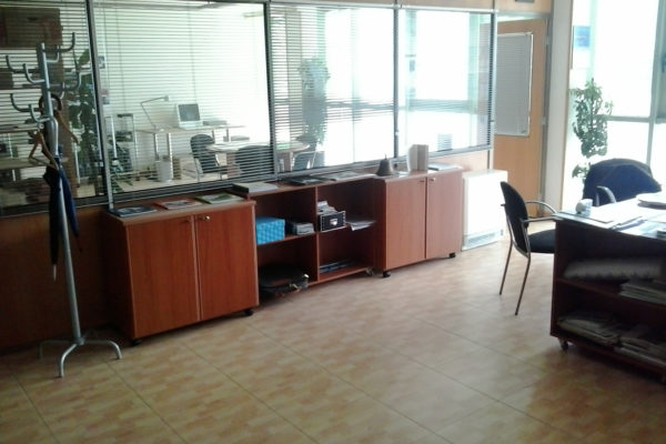 Oficina 7