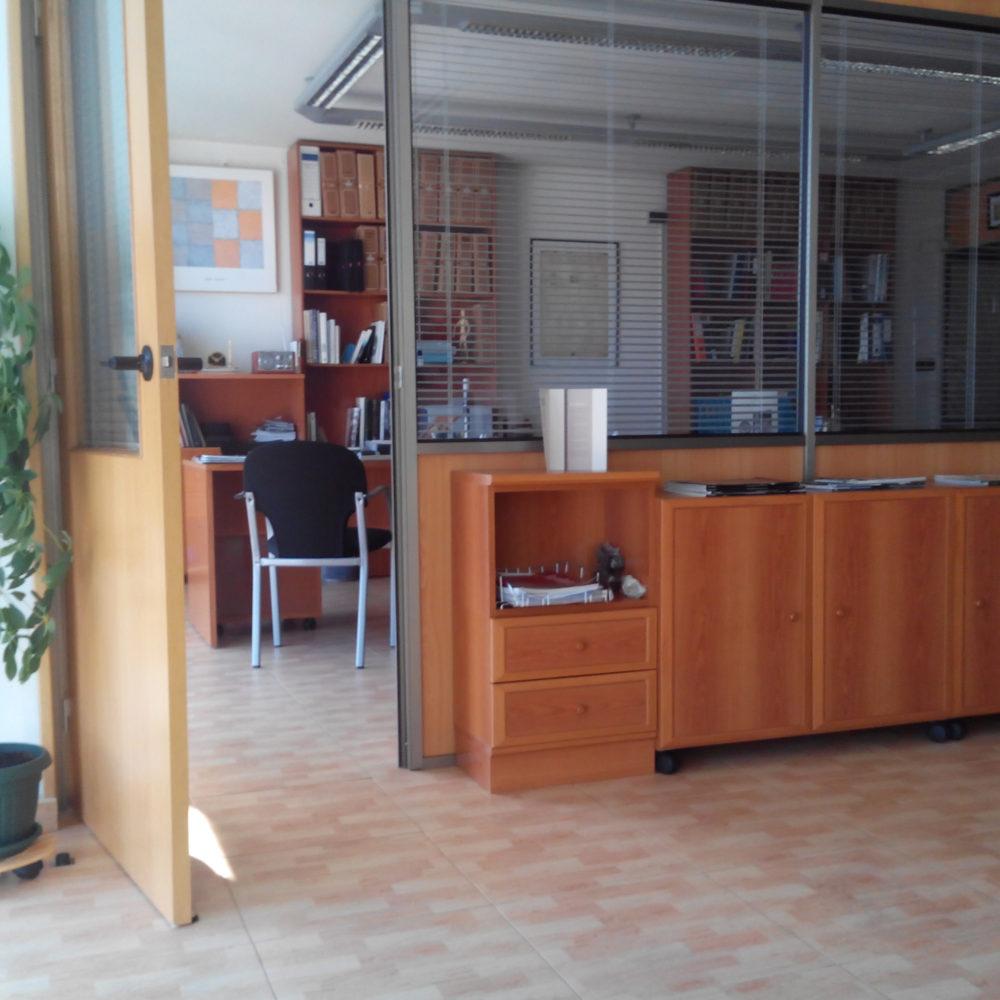 Oficina 12